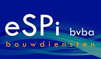 eSPi bouwdiensten
